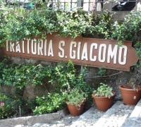 reisebuero_plum_bellaggio_trattoria_giacomo
