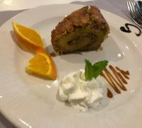 reisebuero_plum_dessert