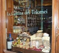 reisebuero_plum_la_cantina_dei_tolomei