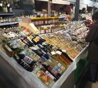 reisebuero_plum_lebensmittel_markt