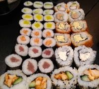 reisebuero_plum_sushi