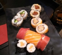 reisebuero_plum_sushi_genuss