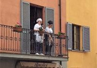 reisebuero_plum_balkon_toskana