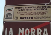 reisebuero_plum_barolo_unesco