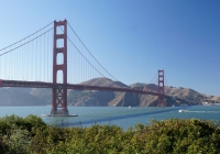reisebuero_plum_golden_gate_bridge