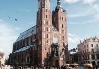 reisebuero_plum_marienkirche_krakau