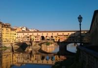 reisebuero_plum_ponte_vecchio_florenz