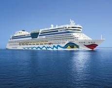 Kreuzfahrt Spezial  – Kanaren & Madeira 1 mit Aidastella und 4-tägigem Badeaufenthalt