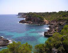 Genussreise nach Mallorca vom 30.10.-03.11.2019