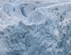 Spitzbergen & Island, Inseln aus Feuer und Eis