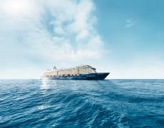 Entdecken Sie Nordamerika in 2017 mit der Wohlfühlflotte von TUI Mein Schiff