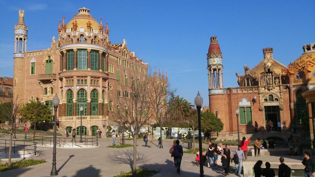 reisebuero_plum_barcelona.jpg