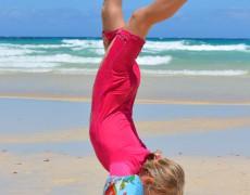 Unsere Empfehlungen für Familien für die Sommerferien