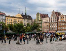 Ideen für Ihre nächste Städtereise