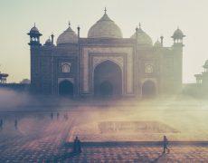 Ausgesuchte Reisen unter ärztlicher Begleitung mit Tour Vital, z.B. Indien und Rajasthan