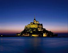 Reise für die Sinne in die Bretagne und Normandie