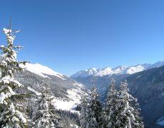 Die ersten Skiangebote für Dezember 2017