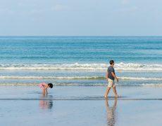 Kurzfristig mit alltours verreisen, Kinder reisen zum Nulltarif