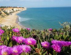 Begleitete Wanderreise an die Algarve vom 12.10. – 19.10.18
