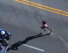 Marathonreisen weltweit