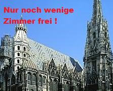 Genusswochenende Wien vom 28.03.—01.04.2019 Der Wiener Geschmack: Genusskultur für alle Sinne