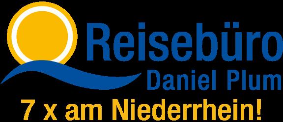 Reisebüro Daniel Plum