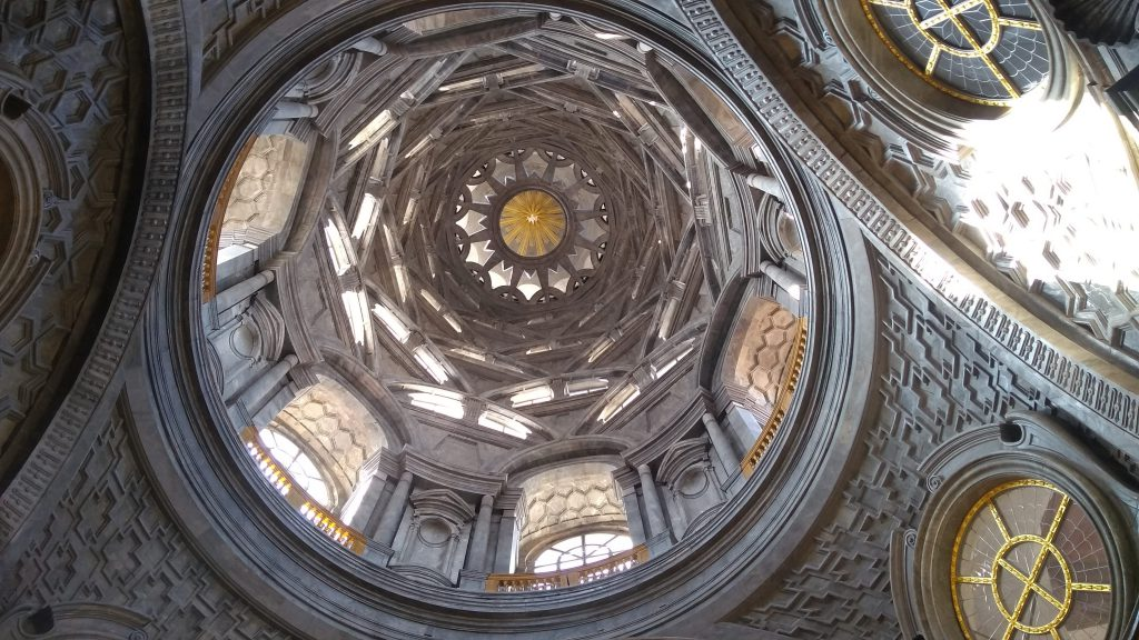 Turin_Kapelle_della_Sacra_Sindone