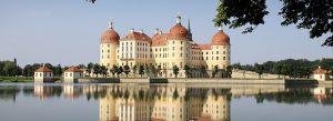 reisebuero_plum_dresden_moritz_castle