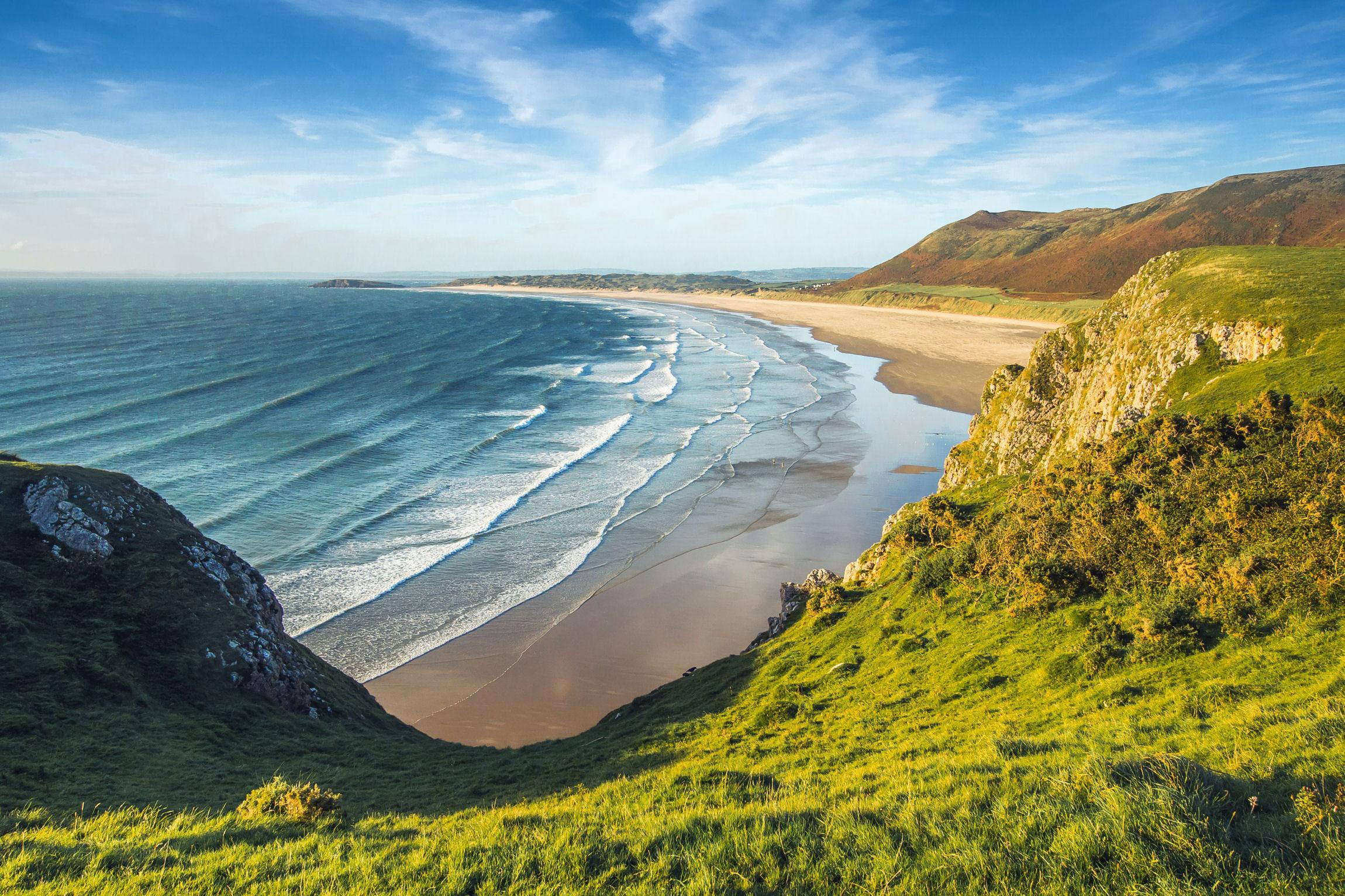 Wales_Reisebuero_Plum