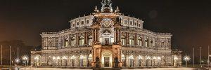 Sempernoper_Dresden_Reisebuero_Plum