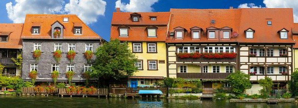 Bamberg_Reisebuero_Plum