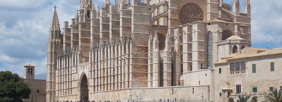 Palma_Kathedrale_Reisebuero_Plum