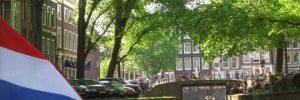 reisebuero_plum_amsterdam