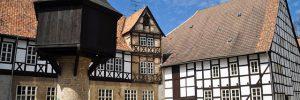 reisebuero_plum_quedlinburg